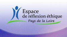 Conférence sur le thème de -L'Assistance Médicale à la Procréation (A.M.P.) pour tou·te·s–